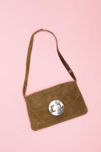Tucky - vintage-handtasche -