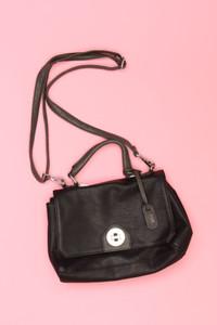 L.CREDI - handtasche -