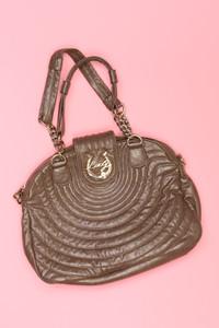 LIU JO ACCESSORIES - handtasche -