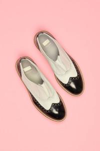 Bata - loafer -