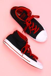12 Best <3 shoes <3 images   Shoes, Graceland, Chucks converse