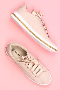 GRACELAND - low-top sneakers -