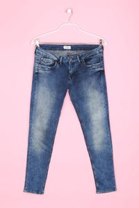 Pepe Jeans London - jeans im used look - D 40