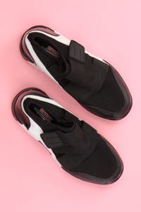 Ohne Label - low-top sneakers -