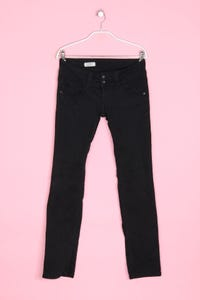 Pepe Jeans London - straight cut jeans mit stretch - D 36