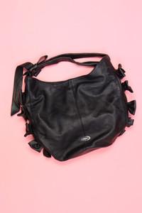 FIORELLI - handtasche mit schleife - ONE SIZE