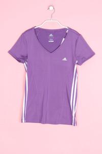 adidas - sport t-shirt - D 38