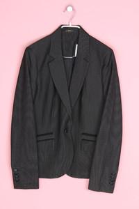 MANGO MNG Suit - clean chic-blazer - D 38
