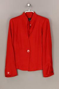 ZARA WOMAN - blazer - D 42