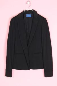 STRENESSE BLUE - jersey-blazer - D 36