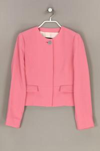 MANGO BASICS - clean chic-blazer - S