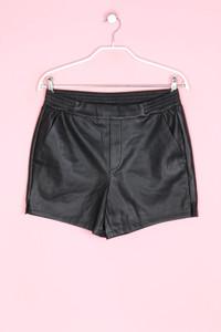 VILA CLOTHES - shorts - M