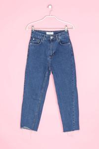 MANGO - jeans - D 32