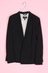 MANGO SUIT - blazer mit schalkragen - L
