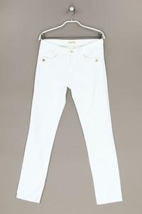 Massimo Dutti - skinny-jeans mit stretch - D 38