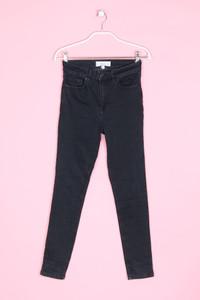 MANGO DENIM & TEES - skinny-jeans mit stretch - D 34