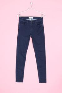 MANGO DENIM & TEES - skinny-jeans - D 36