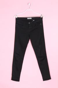 ZARA - skinny-jeans mit stretch - D 40
