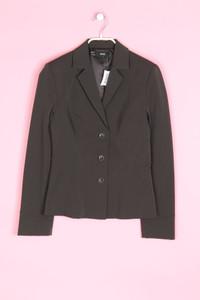 MANGO - blazer mit stretch - D 38