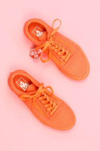 vans - low-top sneakers -