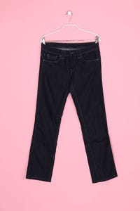 Pepe Jeans - Jeans mit Stretch aus Baumwolle - S