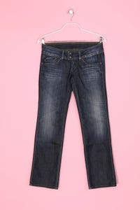 Pepe Jeans London - Distressed Jeans - M